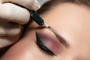 makeup_eye