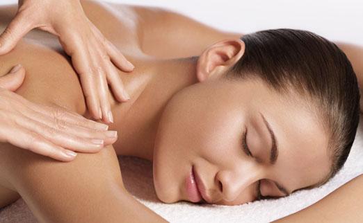 massage_bamboo