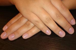 j_manicure