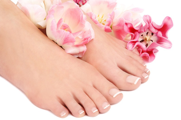 pedicure_full